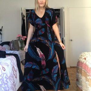 Express Dresses - Express Maxi